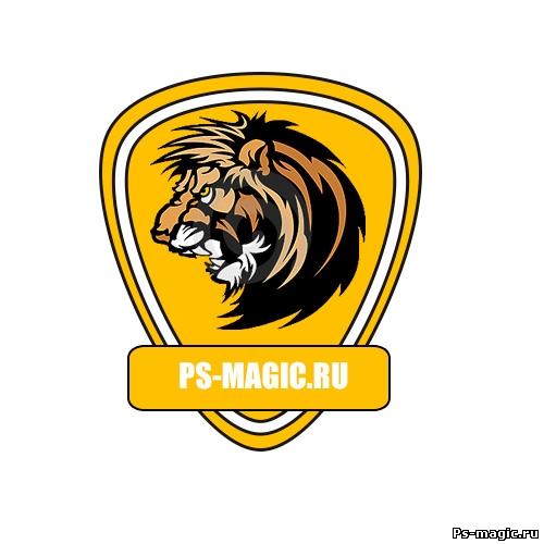 Логотипы дота 2 4